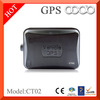 CT02 OODO global smallest micro gps tracker chip