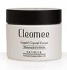 CLEOMEE - LIQUID CRYSTAL CREAM,KOREA SKINCARE WHOLESALE