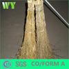 china bamboo broom Italy bamboo broom