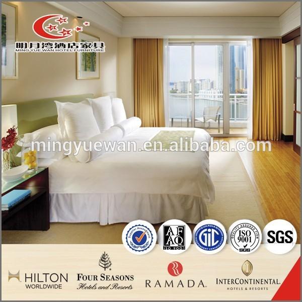 Arredamento Camere Da Letto Alberghi : Arredamento camere da letto alberghi