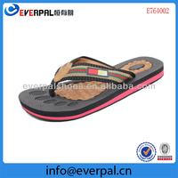sandals for men 2014,plastic sandals for men,men sandals 2013