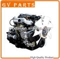alta qualidade qd32 qd32t qd32ti auto motor diesel