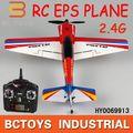 El más reciente! Wl juguetes f939 400mm longitud 2.4g 4ch avión anfibio hy0069913