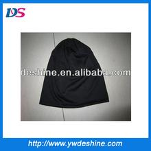 fashion man cotton hat MZ075