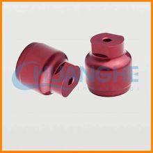 Custom Non Standard Part Precision CNC Machining, full form of cnc machine Service