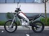 2014 new best-selling 125cc 150cc MINI DIRT BIKE MAGICIAN