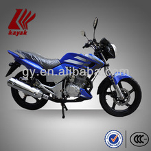 2014 China 200cc Cheap Street Motorbike for Sale,KN200-3