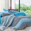 cover/bed sheet/bedding set