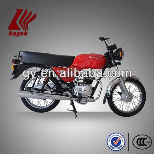 Chongqing Bajaj 100cc Bajaj Motorcycle,BOXER KN100-8