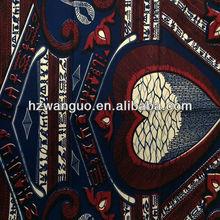 baju kurung batik fabric for women dresses