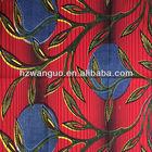 New design baju kurung batik with best price