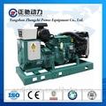 suecia volvo penta diesel generador de 85 a 625 kva