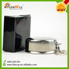 2015 New Products Portable Folding Water cup