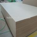 Tablero de mdf precio, mdf de madera precio, el panel de mdf