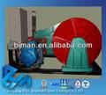 3500lb/1500kg/1.5 tonelada de 12 volts dc electric barco/marinha guincho de fábrica