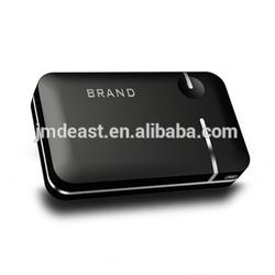 Manufacturer wholesale mobile phone Power Bank 20000mah 30000mah