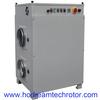 180kgs/day Industrial Desiccant Wheel Dehumidifier