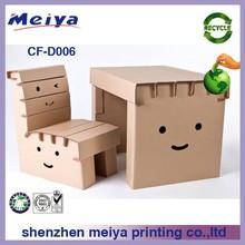 2014 new design hot sale good quality custom kindergarten furniture for kids child furniture