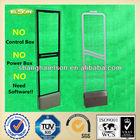 shop guard RF EAS system, Self invent PCB mainboard, Burglar Alarm Gate, Access Control Tower