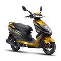 linex nuevo modelo 150cc scooter