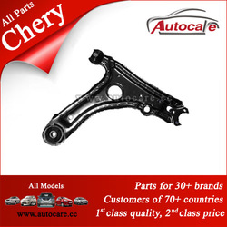 Full Chery car Chery 800CC Engine Parts CONTROL ARM ASSY A11-2909010