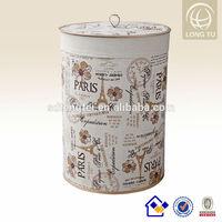 modern laundry basket, fold up laundry basket cover
