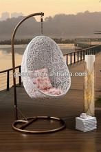Fashion design outdoor hammock