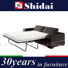 RE-25SB cheap sofa bed, children sofa bed, single sofa bed