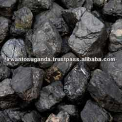 steam coal in bulk