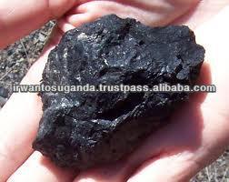 steam coal in bulk