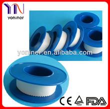 Medical Silk tape