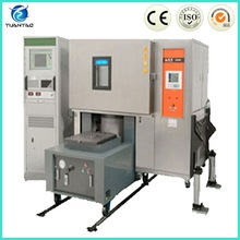 Temperature Humidity and Vibration Combined Tester/Temperature Humidity Vibration Combined Tester