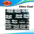 Chinacoal24kg/mgb11264- 89แสงเครนรถไฟ