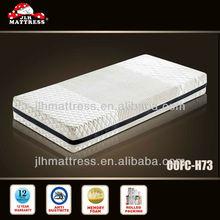 Fashionable mattress production line from mattress manufacturer 00FC-H73