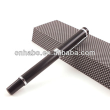 Habo brands pen and pen japanese stationery on promotion