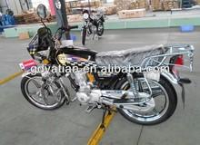 2014 CG motorcycle manufacturer