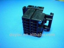 174045-2 12pins bosch auto connectors