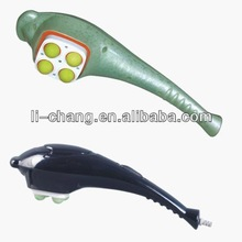 (CE approval )infrared hammer massager for whole body
