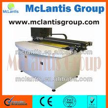 LED CTCP plate making machine