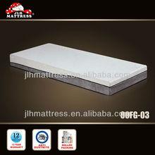 Luxury coir foam mattress from mattress manufacturer 00FG-03