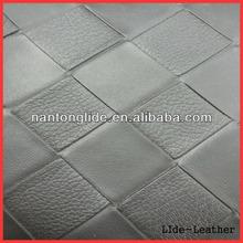 PVC leather/100% PVC Leather for car/sofa/furniturer
