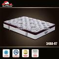 2014 ethan allen muebles de colchón fabricante 34BA-07