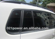 Privacy window filmwith good performance for building or car