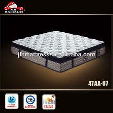 Good mattress wholesale suppliers from mattress manufacturer 47AA-07