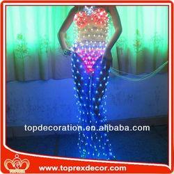 Innovative lighting real sex doll