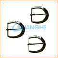 china proveedor de plástico peluca clips