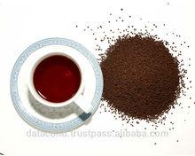Vietnam High Qualiity PF CTC Black Tea