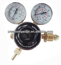 argon/co2 welding regulator CO2-06-2