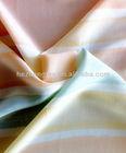 100% Silk Crepe de chine CDC 12515