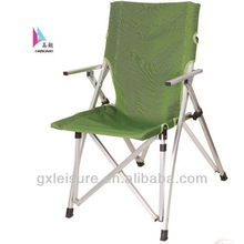 GXS-097 hot in Korea small camping fold chair
